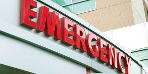 How to Identify a True Dental Emergency