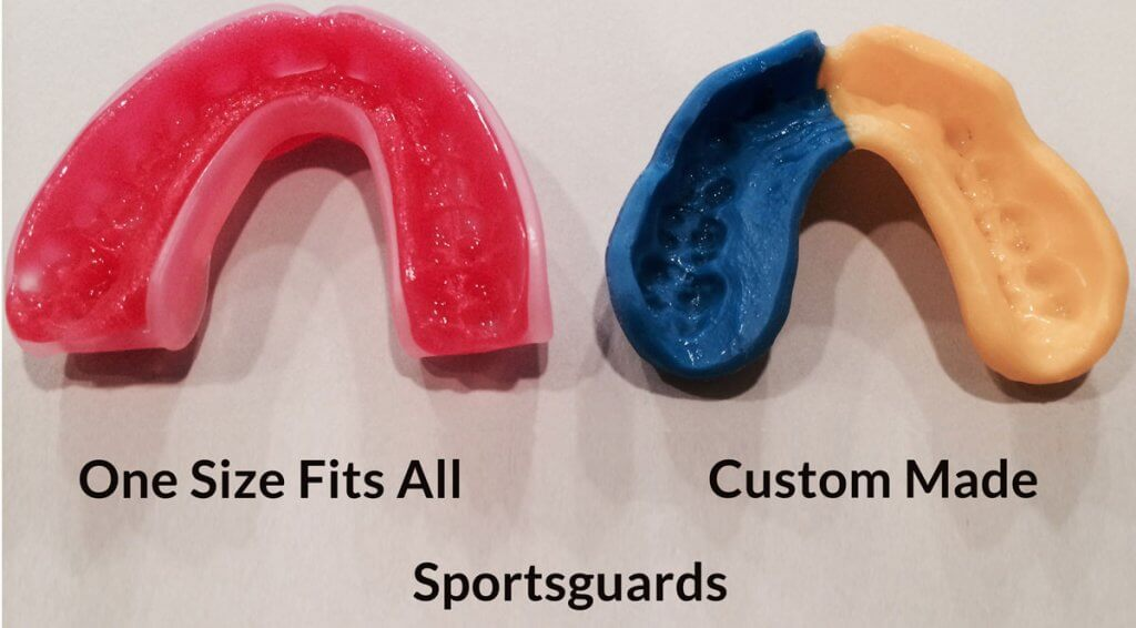 dr-lubliner-sportsguards-photo