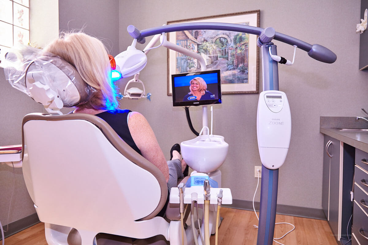 Cosmetic Dentistry Massapequa NY