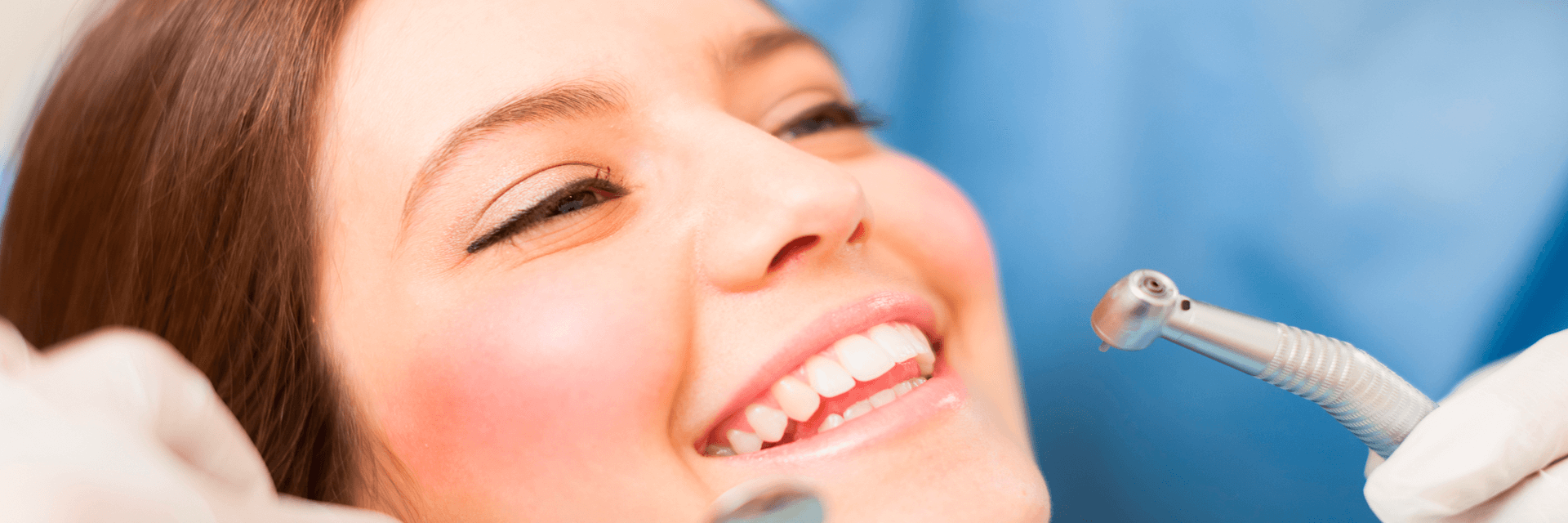 Sedation Dentistry in Massapequa