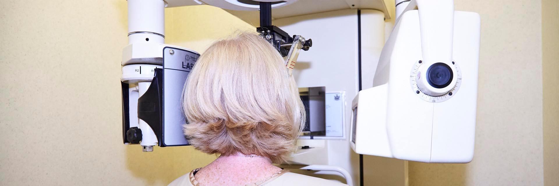 Dental Treatment Technology Massapequa NY