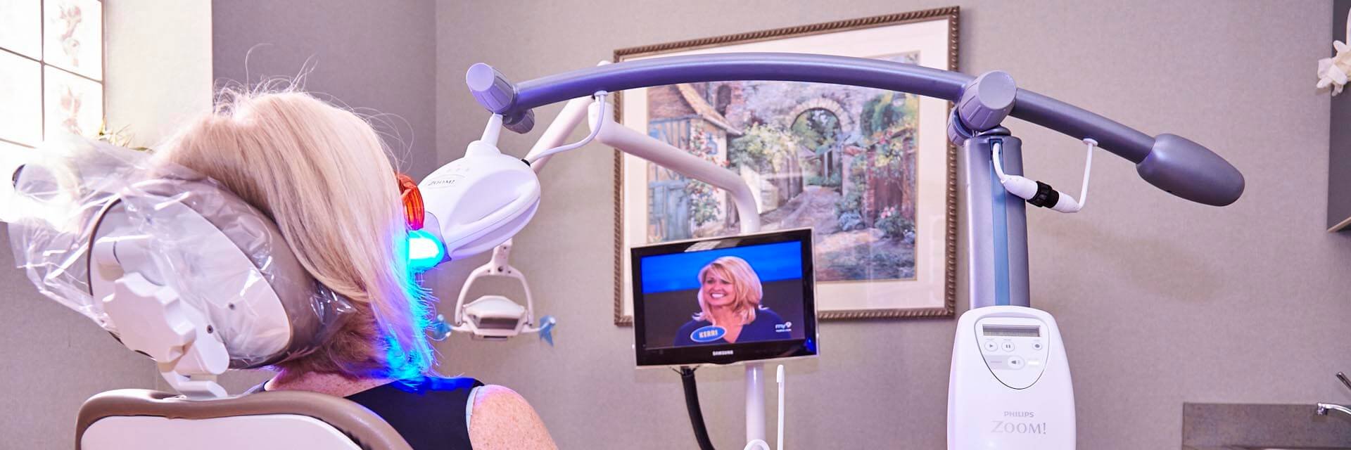 Cosmetic Dentistry Massapequa NY