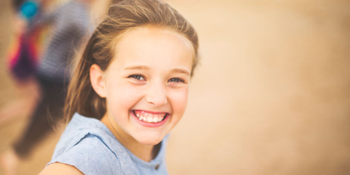 Pediatric Dentistry Massapequa NY