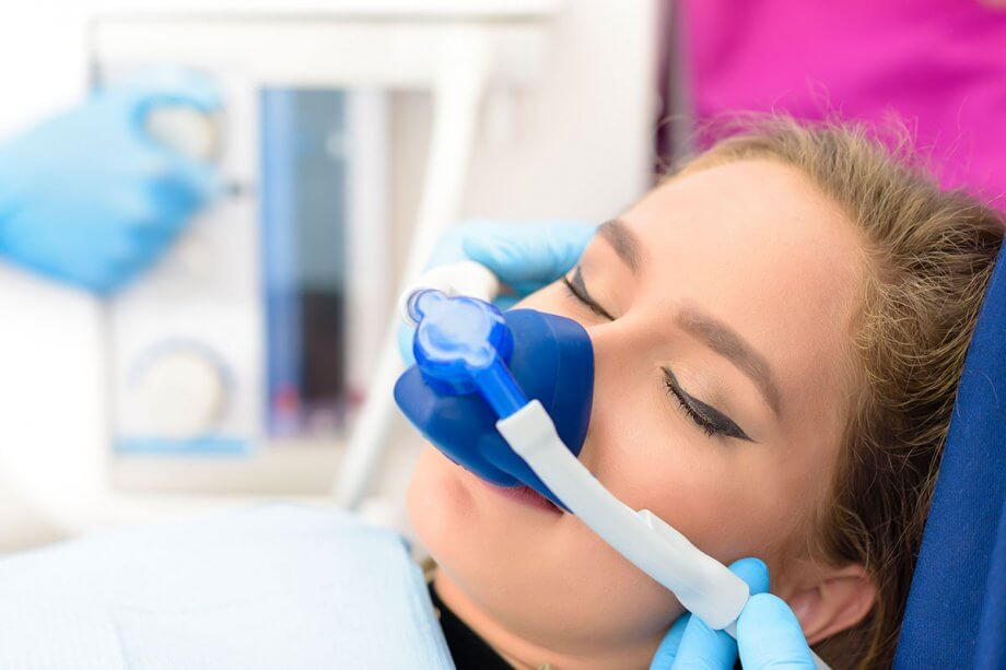 How to Prepare for Your Sedation Dentistry Appointment
